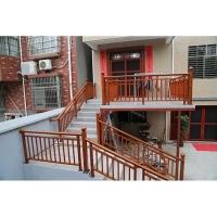 楼梯扶手产品14