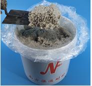 硅酸铝保温涂料 保温涂料