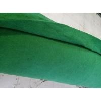 洛陽洛龍防塵土工布 老城綠色環保土工布