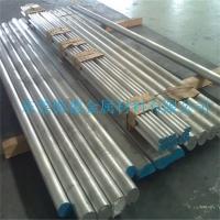 熱軋1100純工業鋁棒材,國際鋁合金棒1100
