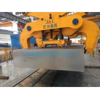 7075T6強度鋁板什么性能? 型號齊全