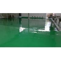 长沙玻璃钢防腐地坪、水池防腐
