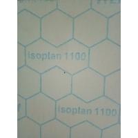 FrenzelifISOPLAN750防火耐高温陶瓷纤维垫片