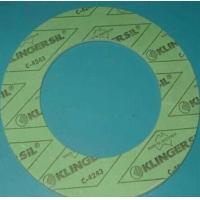 KLINGERsilc4243垫片,进口克林格垫片,芳纶无石