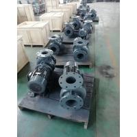 噴淋塔、冷卻塔專用冷凝泵PDMZ100-1.5-4P