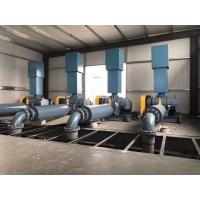 江蘇博利源專業生產水、風機/攪拌機等產品