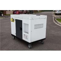 大泽动力30kw永磁柴油发电机产品性能