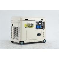 大澤動力單相柴油發電機3千瓦