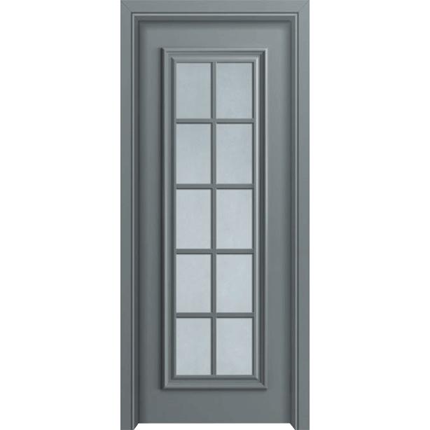 圣缔贝博BB平台-平板扣线系列NKP-506