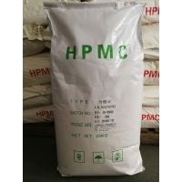 羟丙基甲基纤维素HPMC400粘度 超低粘度