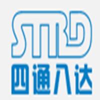 重庆四通八达管业有限公司