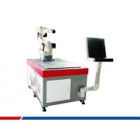 全自动激光焊接机切割机激光打标机激光非标自动化设备