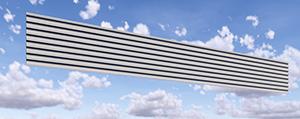 隔墻巖棉夾芯板墻體 金屬夾芯板 彩鋼夾芯板 廠房用夾芯板