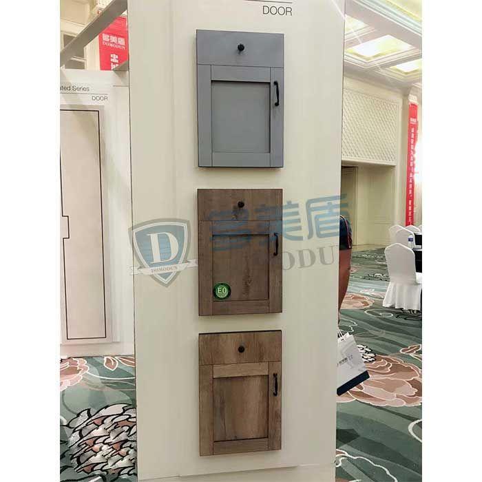 南京2018新品展示-南京多美盾之品-全屋定制家具