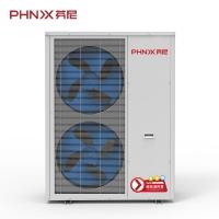 低温空气能供应直销空气源酒店宾馆专用节电空气能热泵空气源