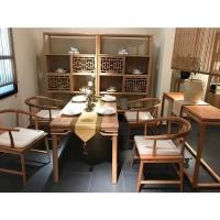 成都市 古典美式家具  旧式风