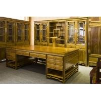 成都定制古典家具,禅意家具,旧式家具,美式家具,中式家具
