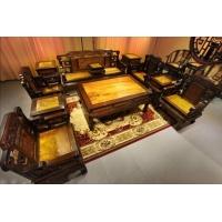 成都家具定制,古典家具,中式美式歐式風格