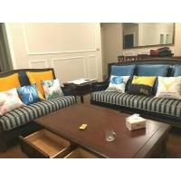成都古典家装家具,全屋家装家具,全屋定制家居