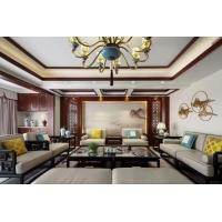 成都明式古典家具,成都广式古典家具,成都仿古家具定制
