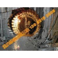 非開挖頂管鉆機,隧道鉆孔機,管道鉆孔機,水平定向鉆機