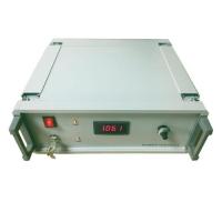 供应广东1064nm单模DFB半导体激光光源