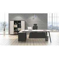 办公家具职员办公桌电脑桌椅组合员工办公桌3/4/6人位工作位