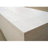 耐高温陶瓷纤维板聚格现货供应规格可定制