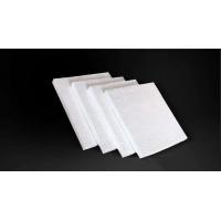 耐高溫硅酸鋁針刺毯窯爐陶瓷纖維氈