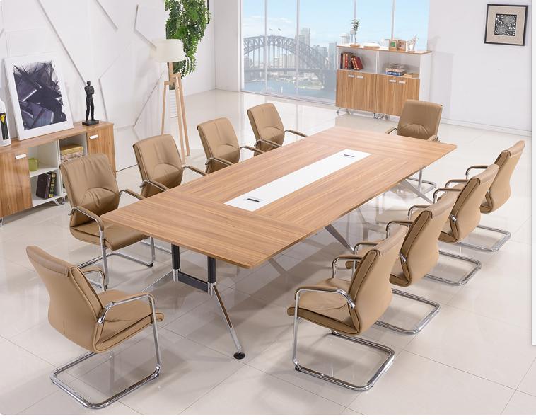 会议椅 培训椅销售 选择赛唯办公家具 弓形椅折叠椅销售
