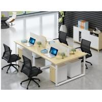 供应屏风工位销售 L型工位定制 赛唯办公家具 一站式服务