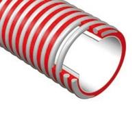 供应GAP软管 低温中型排吸酒管 VIDAFLEX ONEO
