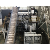 电磁加热器 反应釜解塑机节能改造电磁控制器 工业变频加热设备