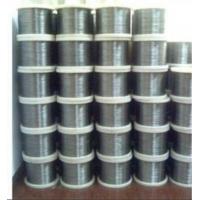 供应康铜丝  大量提供