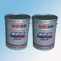 水性防锈漆   水性丙烯酸聚硅氧烷防腐漆