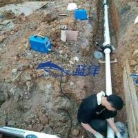 合肥PSP复合给水消防埋地管安徽psp钢塑复合管