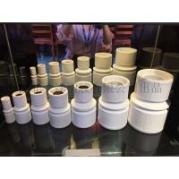 安徽合肥PSP电磁管件芜湖PSP钢塑复合管生产蓝洋e-P
