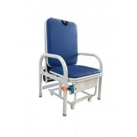 陪护椅 共享陪护椅 智能带程序锁陪护椅