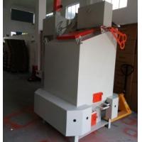 磁脉冲垃圾处理器 火印科技 专业生产