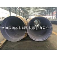 给水防腐涂塑钢管 大口径环氧涂塑管