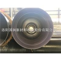 3PE防腐钢管 PE涂塑复合钢管规格齐全