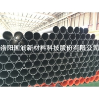 高分子聚乙烯管 高密度管道 超高分子聚乙烯管