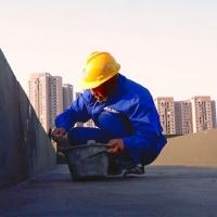 混凝土桥面防水涂料 PB-II道桥防水涂料厂家直销