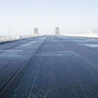 混凝土桥面防水涂料 PB-I道桥防水涂料厂家直销