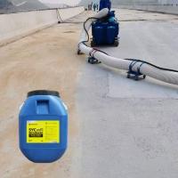 pb-1橋面防水涂料含稅含運費現貨直發