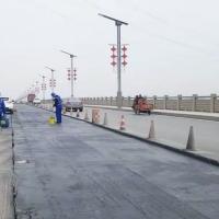 四川绵阳路面桥面高速路防水涂料价格 四川绵阳道桥防水涂料施工
