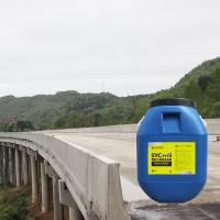 河南PB混凝土桥面桥梁防水涂料 源头厂家当天发货