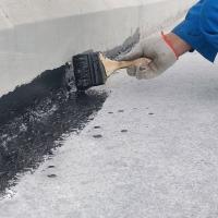淞源防水amp-100路橋用防水涂料價格優惠
