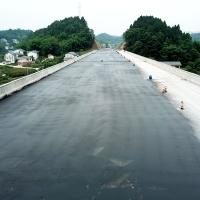 fyt路橋用防水涂料fyt道橋防水涂料