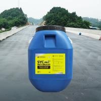 北京pb-1高架橋面防水涂料每平用量 每平價格